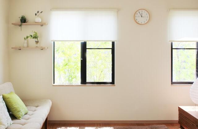 今人気の高い兵庫県たつの市に注文住宅が建てたい!まずはアイフルホームさんへ